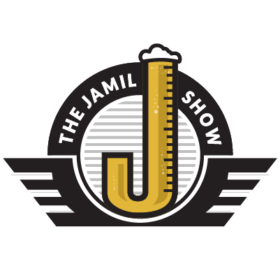 BN Show Logo_The Jamil Show_5.24.17_web-01