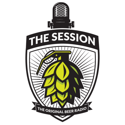 BN Show Logo_The Session_6.8.17_web-01