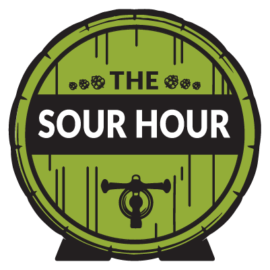 BN Show Logo_The Sour Hour_5.24.17_web-01
