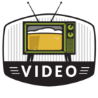 BN Show Logo_Video_5.24.17_web-01