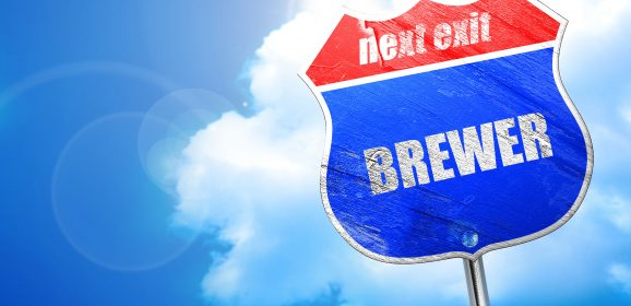 Brew Strong – More Yeast Questions