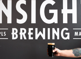 The Session: Insight Brewing