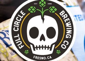 The Session: Full Circle Brewing