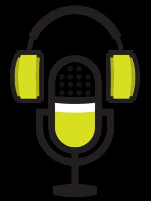Mic with Headphones-01