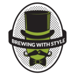 BN Show Logo_Brewing With Style_alt_web-01