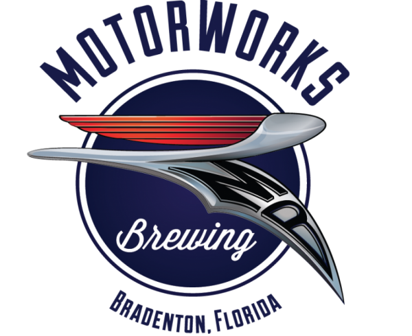 Motorworks_Logo_with Bradenton, FL