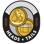 Heads Tails Logos_FINAL_11.21.17-01