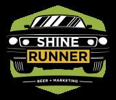 tbn-shineruneer-logo-01