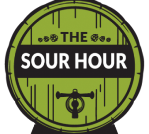 The Sour Hour- Reuben's Brews @ The Hop Grenade