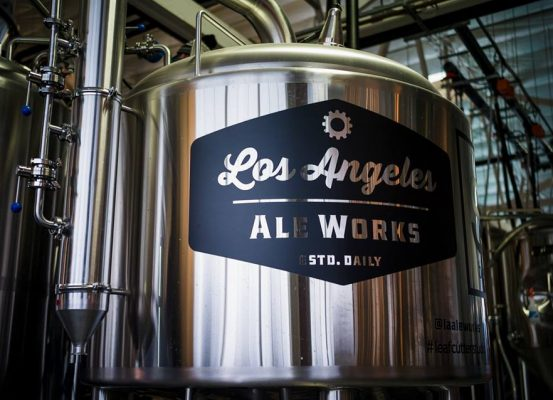 The Brewing Network Beer Radio For Brewers And Beer Lovers