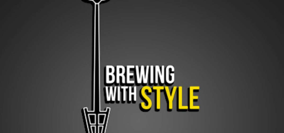 Brewing With Style - Other Smoked Beer