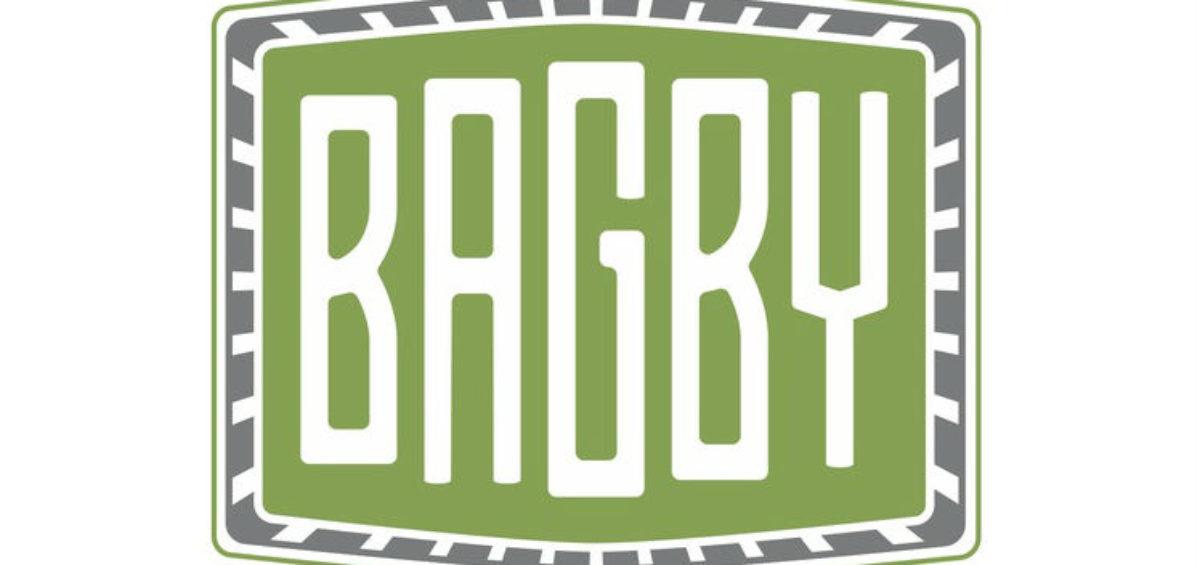 Bagby Beer Logo Cropped