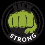BN Show Logo_Brew Strong_5.24.17_web-01