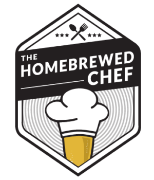 BN Show Logo_The Homebrewed Chef_5.24.17_web-01