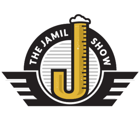 BN Show Logo_The Jamil Show_5.24.17_web-01