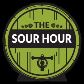 BN Show Logo_The Sour Hour_5.24.17_web-01