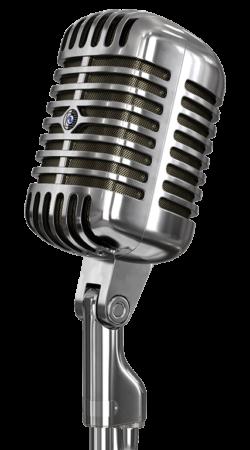 microphone_edit