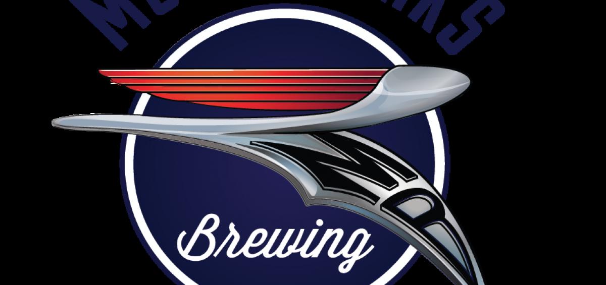 Motorworks_Logo_with Bradenton, FL