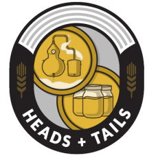 Heads Tails Logos_FINAL_11.21.17-01