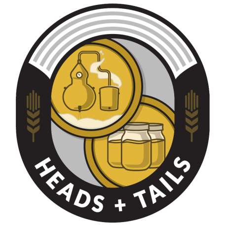 Heads Tails Logos_FINAL_full_11.21.17-01