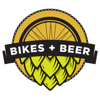 Bikes-and-Beer-Logo_Web-Big