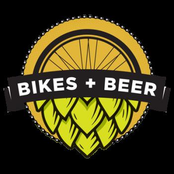 Bikes-and-Beer-Logo_Web-Big