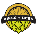 Bikes-and-Beer-Logo_Web-Small