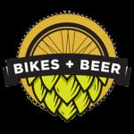 Bikes-and-Beer-Logo_Web-Small
