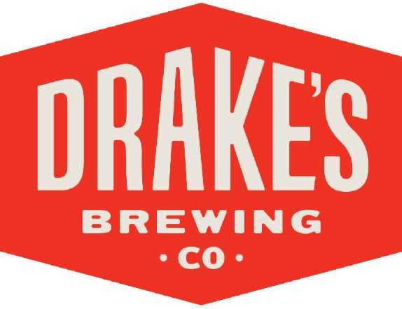 Drake's-Brewing-Logo