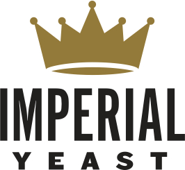 imperial_yeast_logo_color (1)