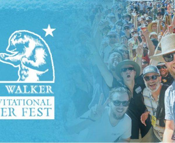 Firestone Walker Invitational Beer Festival sour beer panel