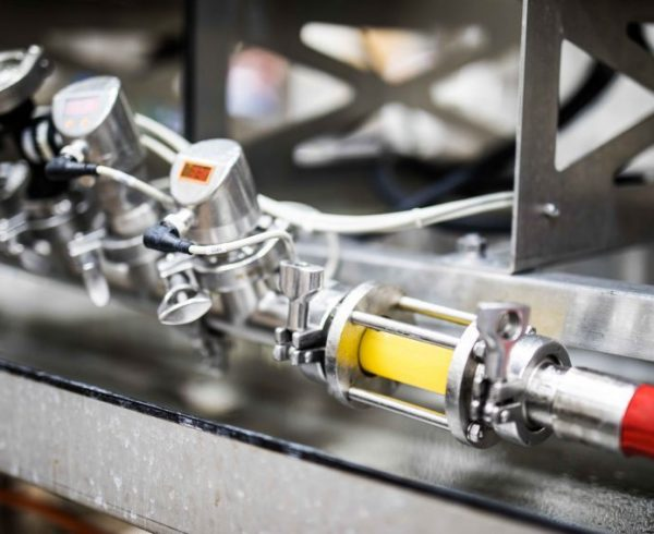 Top 10 Pieces of Brewing Equipment for Jamil Zainasheff and John Palmer
