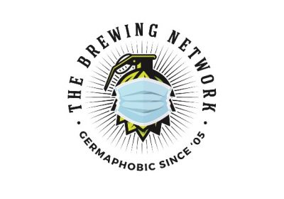 Brewing Network Store